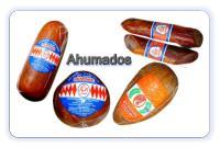 Haga clic aqui para ver productos ahumados