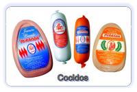 Haga clic aqui para ver productos cocidos
