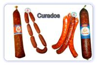 Haga clic aqui para ver productos curados