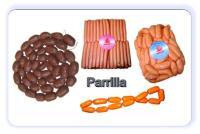 Haga clic aqui para ver productos de parrilla