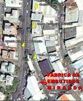 CLIC para ver nuestro Mapa de ubicacion de la Fabrica de Embutidos Miranda
